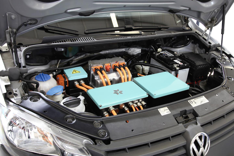 bauplan-elektroauto - information zum thema elektroauto und umrüstung