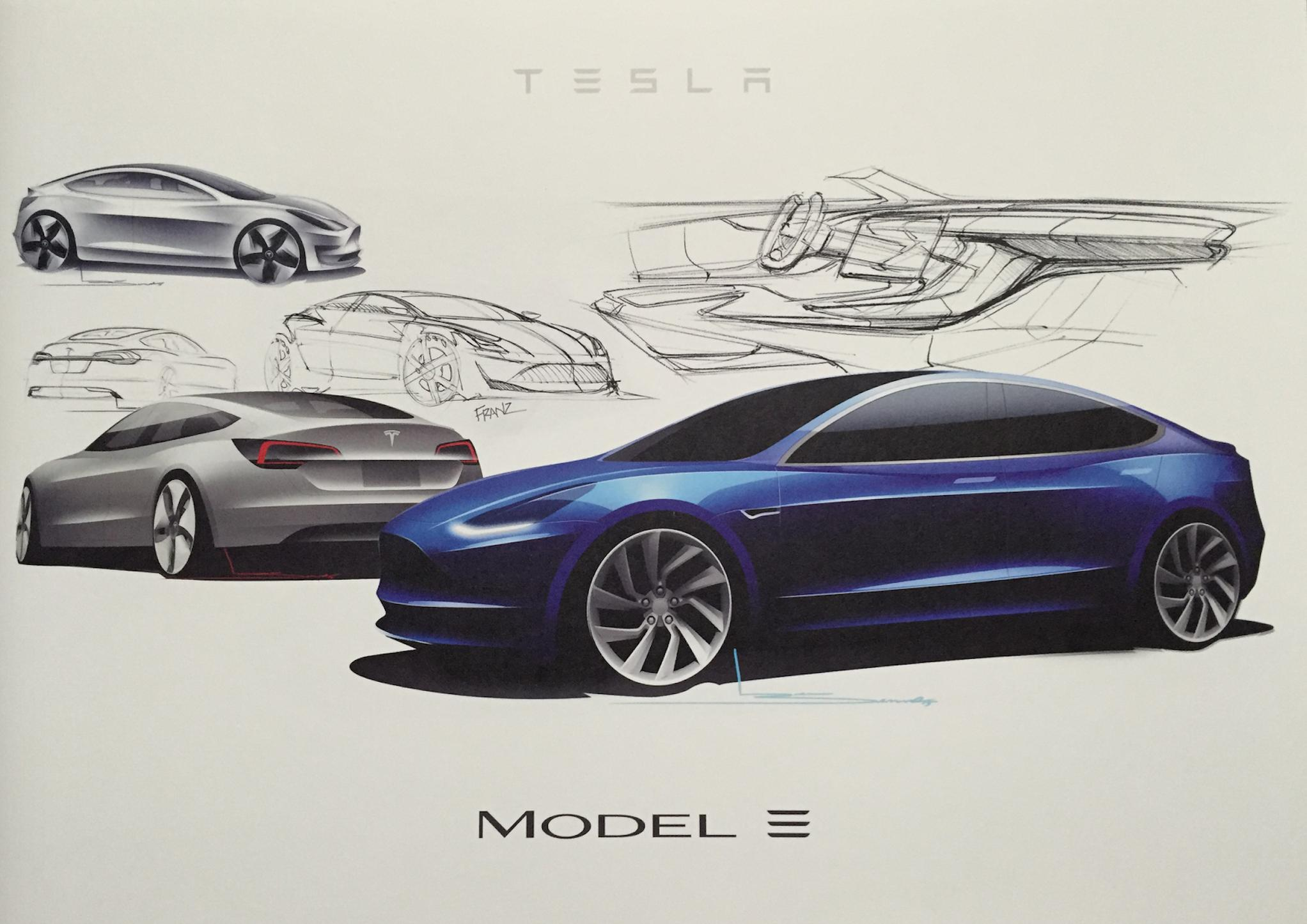 Back Of The Napkin A New Look At The Porsche Mission E Concept as well Faraday Future Finally Unveils Tesla Killer Self Driving FF91 0 60mph Just 2 39 SECONDS besides Tesla Model 3 4022439 together with 100540538 2016 Volkswagen Touareg 4 Door Tdi Executive Side Exterior View together with Tesla Model 3 Supercharging Harris Ranch Sf La. on tesla model side view